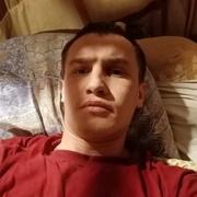 Александр 29 Обнинск