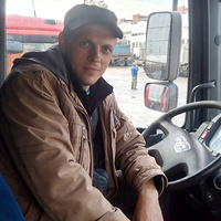 Alekc, 41 год, Близнецы, Ангарск