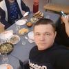 Валентин, 30, г.Магадан