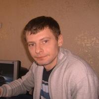 Александр, 23 года, Близнецы, Москва