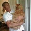 виктор, 65, г.Одесса
