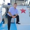Леша, 44, г.Пугачев
