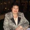 Виктория, 54, Кропивницький (Кіровоград)