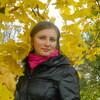 Светлана, 36, г.Нахабино