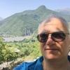 Петр, 55, г.Котельниково