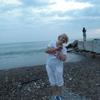 Людмила, 63, г.Полтава