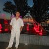эльдар, 52, г.Нарткала