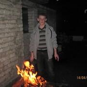 Сергей 33 Липецк