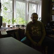 Стас 42 Москва