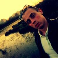 геннадий, 26 лет, Рыбы, Минск