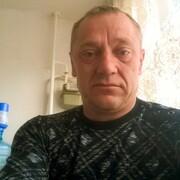 Олег 42 Мелитополь