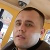 Хусниддин, 29, г.Москва