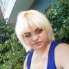 Виктория, 25, г.Иркутск
