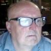 Sergey Bartenev, 70, Labinsk