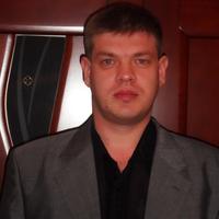 Вадим, 42 года, Скорпион, Тобольск