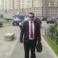 Заур, 37 лет, Овен, Санкт-Петербург