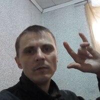 Slava, 34 года, Близнецы, Ставрополь