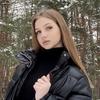 Ярослава, 19, г.Варшава
