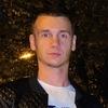 Артём, 25, г.Магнитогорск