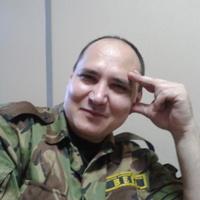 Алексей, 44 года, Рыбы, Екатеринбург