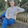 Валерий, 57, г.Москва