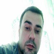Dilmurod 36 Ташкент