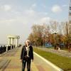 Артём, 29, г.Улан-Удэ