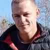 Дима, 22, г.Тамбов
