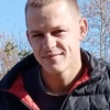 Dima, 22, Tambov