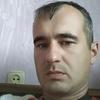 михаил, 36, г.Калязин