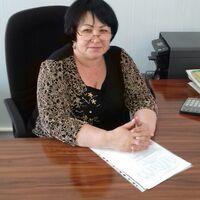 ольга каландарова, 54 года, Рак, Ургенч