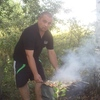 Руслан, 35, г.Коростень