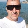 Gyore, 51, г.Люцерн