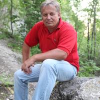 Вячеслав, 50 лет, Лев, Самара