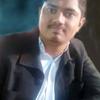 Mukkul, 27, г.Мумбаи