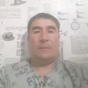 Расул 44 Астрахань