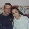 АЛЕКСЕЙ, 43, г.Самара