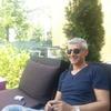 Иво, 47, г.Борово