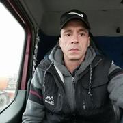 Юрий 30 Челябинск