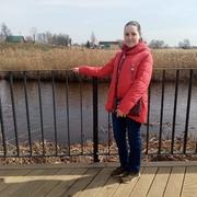 Татьяна 27 Иваново