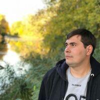 Алексей, 36 лет, Близнецы, Азов