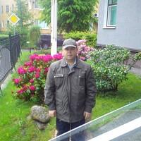 ЛЕОНИД, 57 лет, Водолей, Калининград