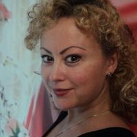 Alla, 48 лет, Стрелец, Киев