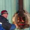 Aleksandr, 40, Aniva