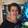 Сільвія, 30, г.Киев