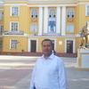 Хасан, 35, г.Худжанд