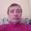 Михаил Максименко, 38, г.Саратов
