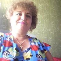 Елена, 58 лет, Телец, Донецк