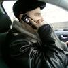 Игорь, 37, г.Козельск