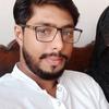 Adil Shouket, 24, Amritsar